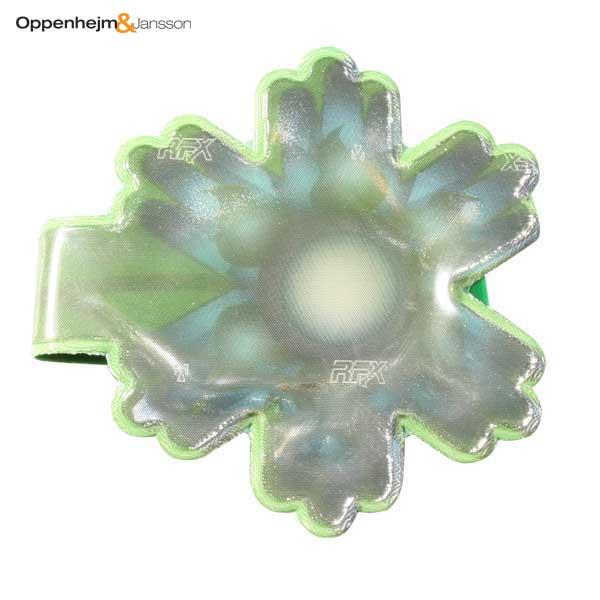 Oppenhejm & Jansson Magnetic Reflectors