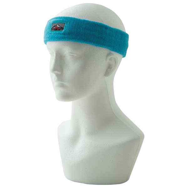 Towelling Headbands