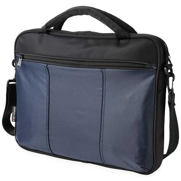 Dash Laptop Conference Bag