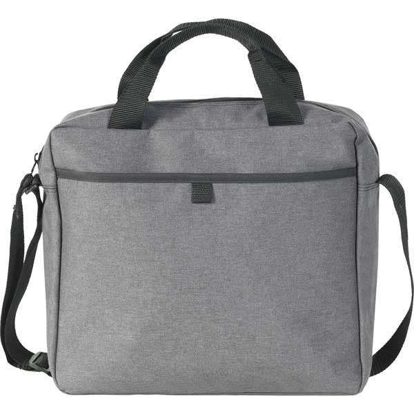 Tunstall Business Bag