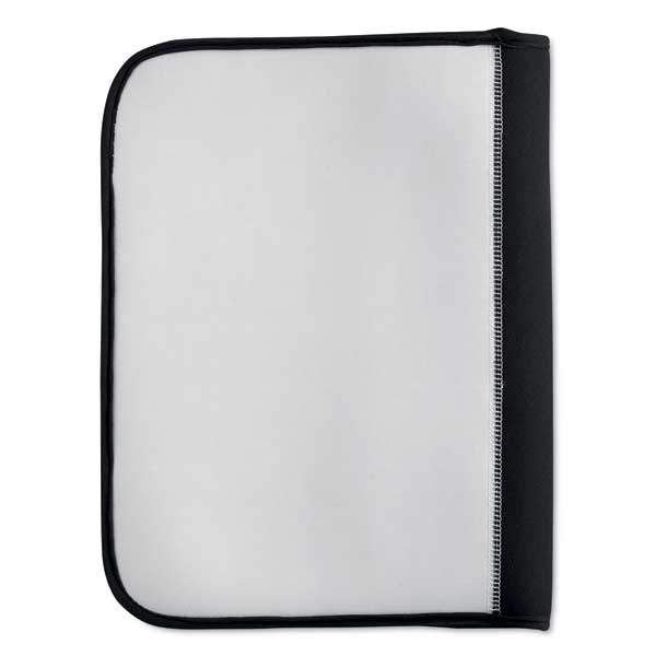 Tablet Pouch