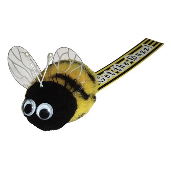 Animal Logobug
