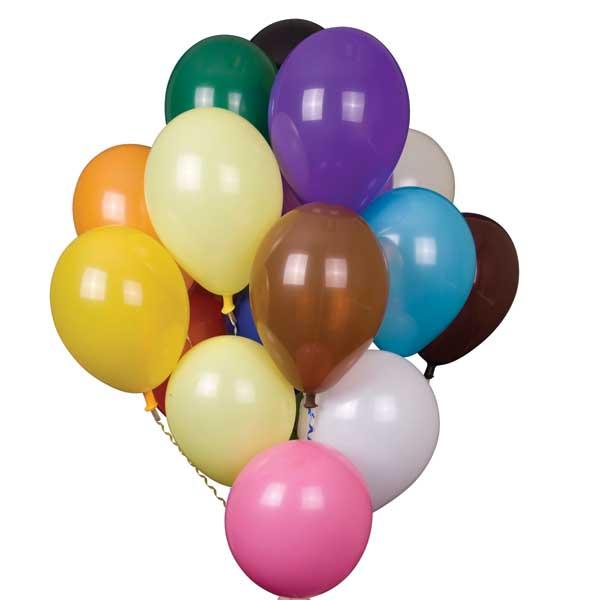 12inch Balloons