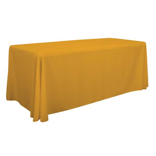 6ft Table Cloth