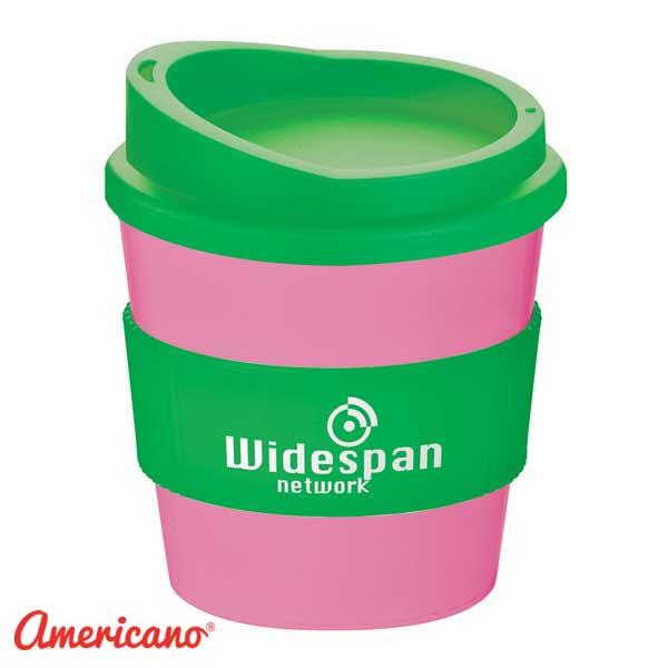 Americano Primo Mug