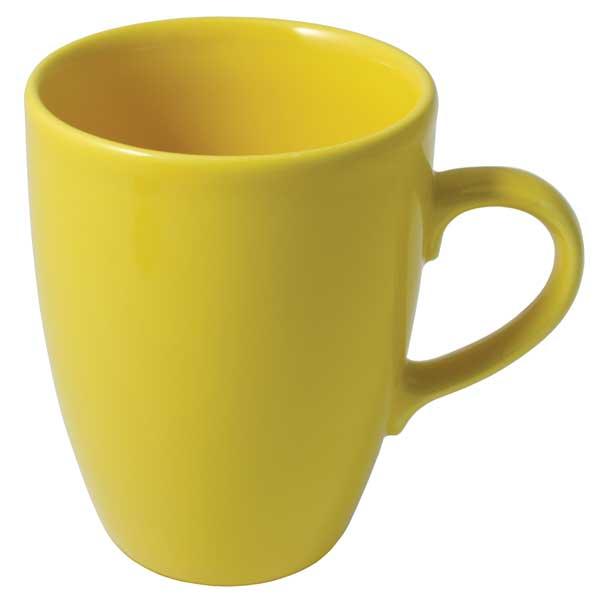 Marrow Mug