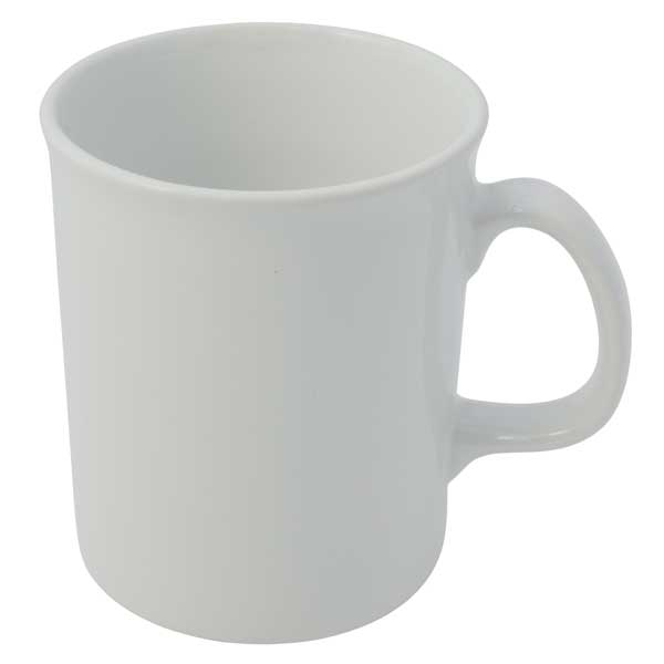 Atlantic mug