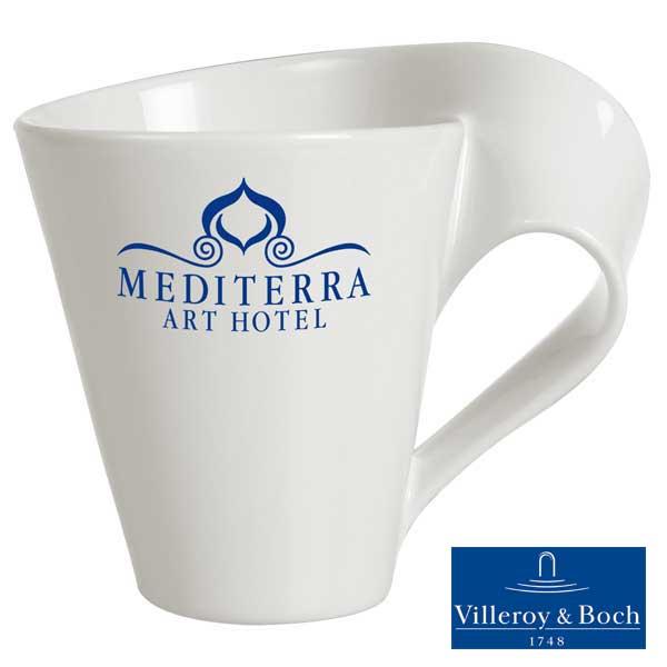 Villeroy & Boch NewWave Caffe Large