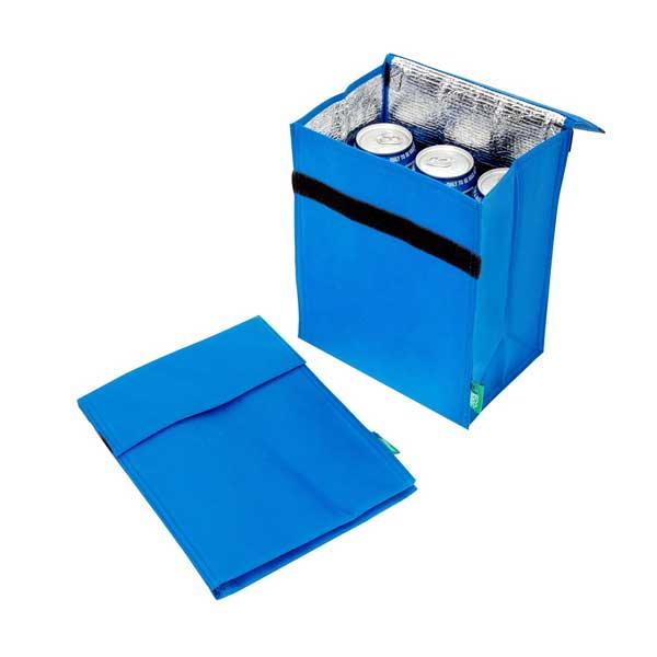 Rectangular Cooler Bag