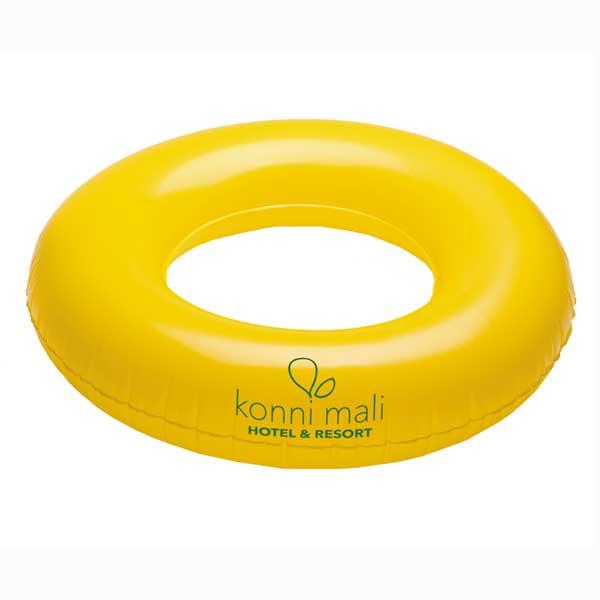 Childs Swim Ring
