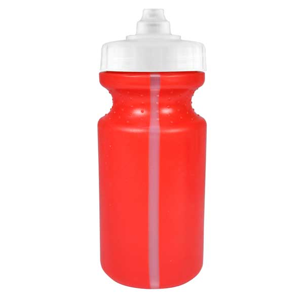 Viz Sports Bottle 500ml