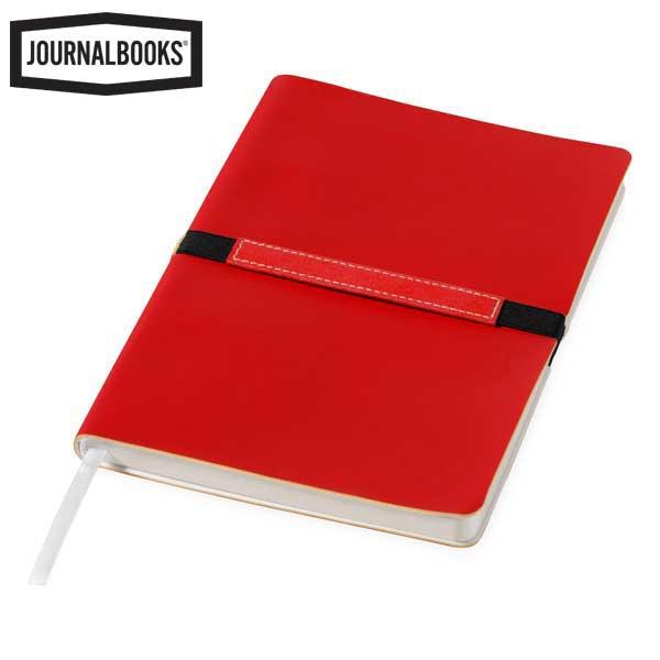 Journalbooks A5 Stretto Notebook