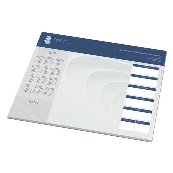 A3 Smart pad