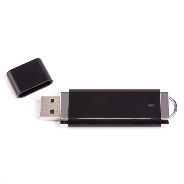 Slim Style USB Memory Stick
