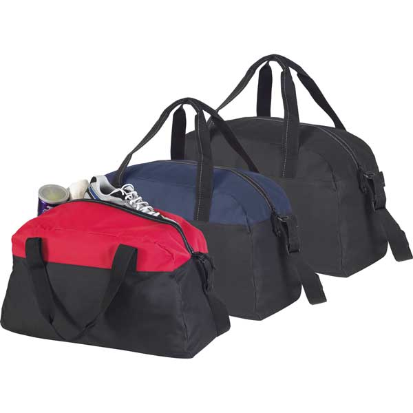 Benendon Sports Holdall
