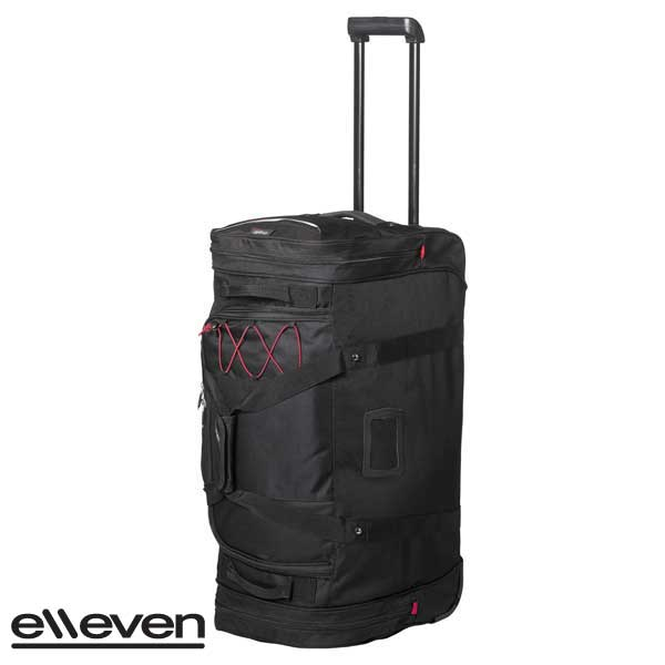Elleven Proton Wheeled Duffel Bag