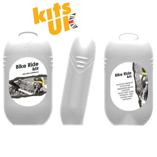 Kits UK Bike Ride Kit