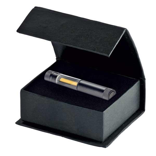 Mini COB LED Torch