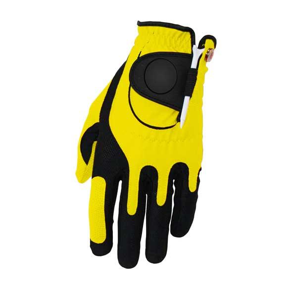Zero Friction Golf Glove
