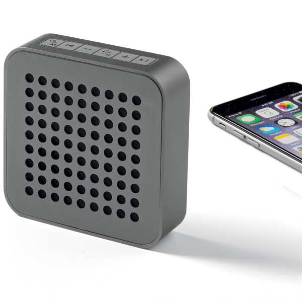 Max Brand Bluetooth Speaker
