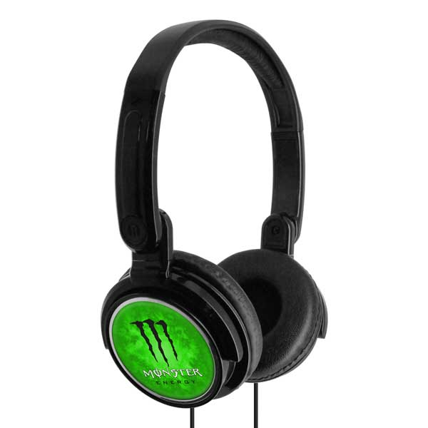PowerBeats Premium Overhead Headphones