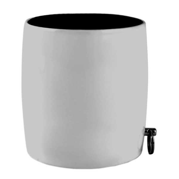 Mini Drum Bluetooth Speaker
