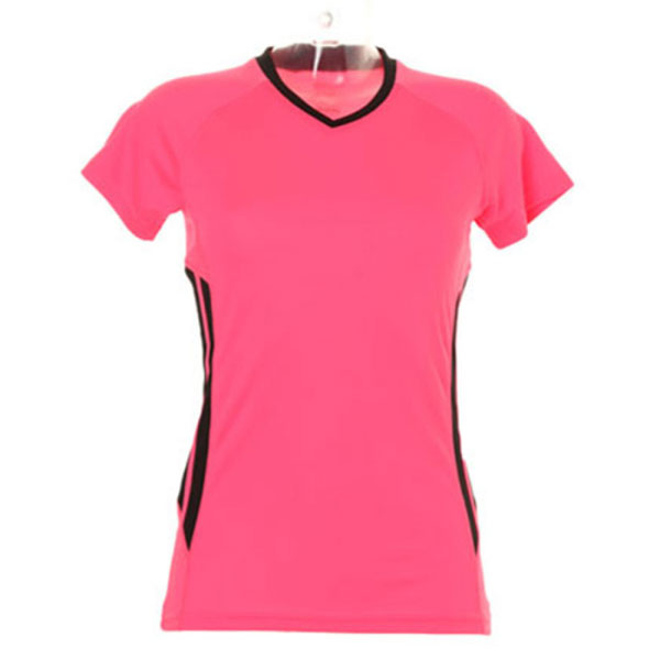 Gamegear Cooltex Ladies Training Tee