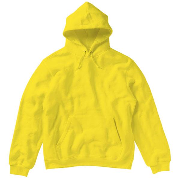 SG Mens Pullover Hoodie