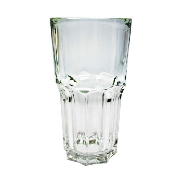 Granity Cooler Glass