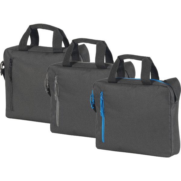 Westcliffe Business Bag