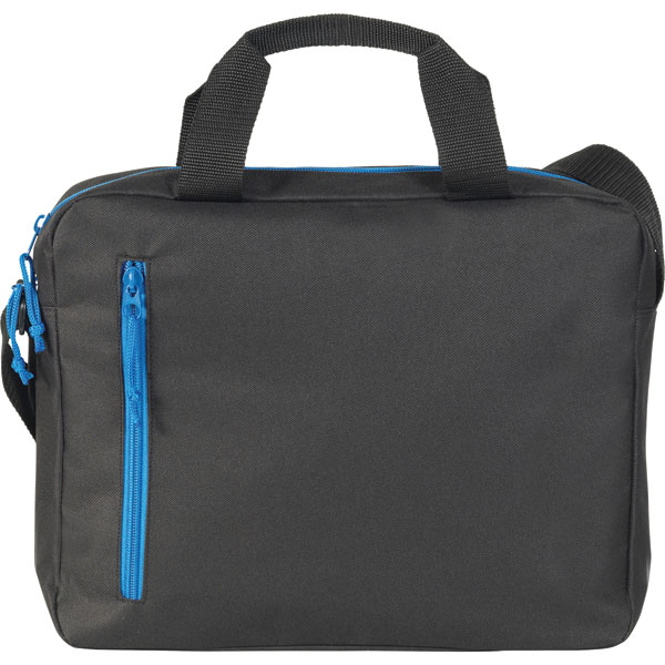 Westcliffe Business Bag