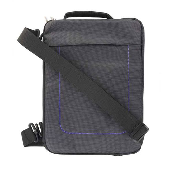 Rio Laptop Bag
