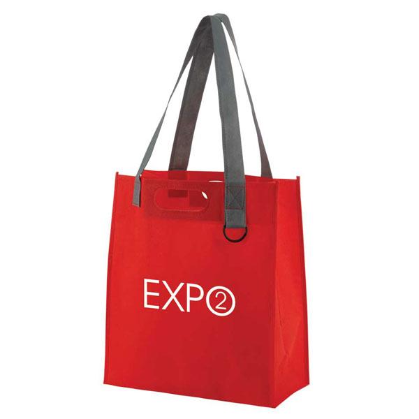 Expo Bag