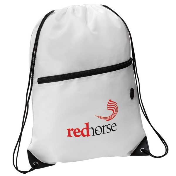 Rio Sports Pack