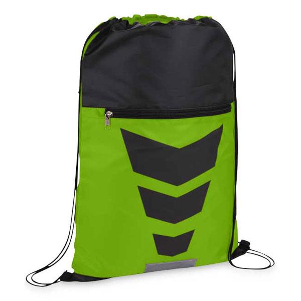 Courtside Drawstring Sportspack