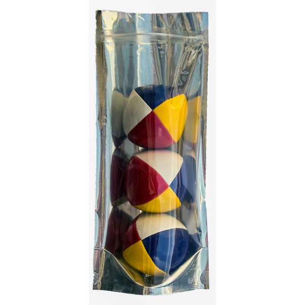 Juggling Ball Sets