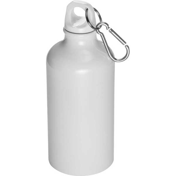 La Roda Drinking Bottle
