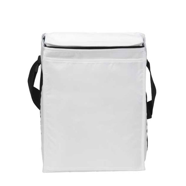 Tonbridge Large Cooler Bag