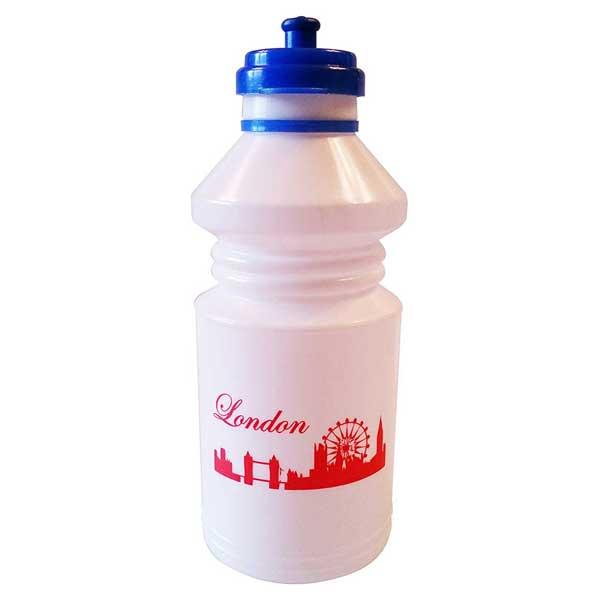 500ml Promosafe Sports Bottle