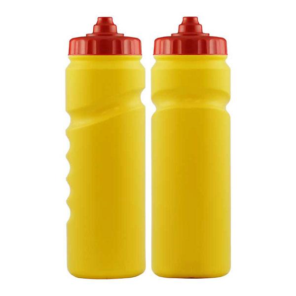 Grip Sports Bottle 750ml