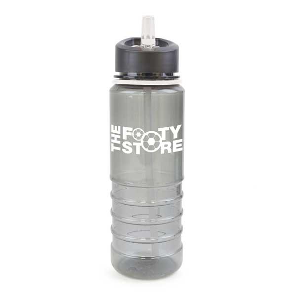 800ml Plastic Drinks Bottle