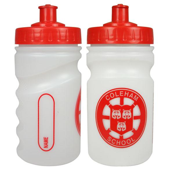 Grip Sports Bottle 300ml