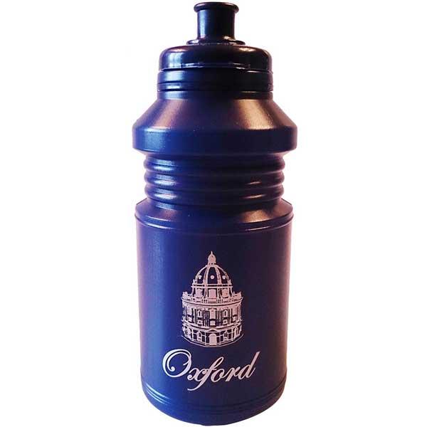 500ml  Watersafe Sports Bottle