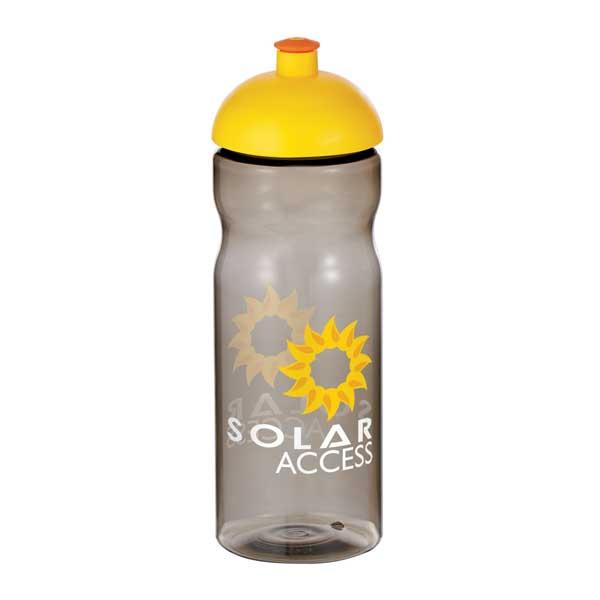 Sportsman Base Sports Bottle