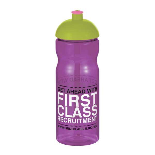 Base Sports Bottle