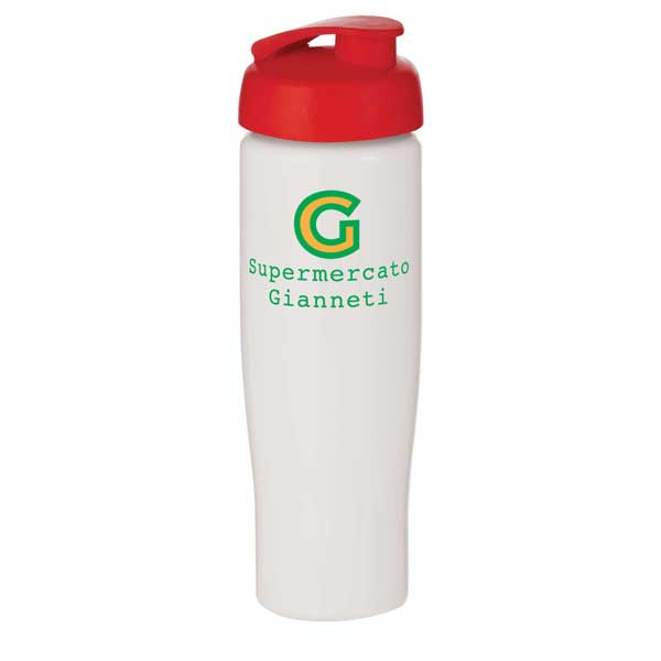 Sportsman Tempo Sports Bottle