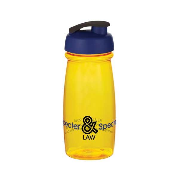 Sportsman Pulse Sports Bottle