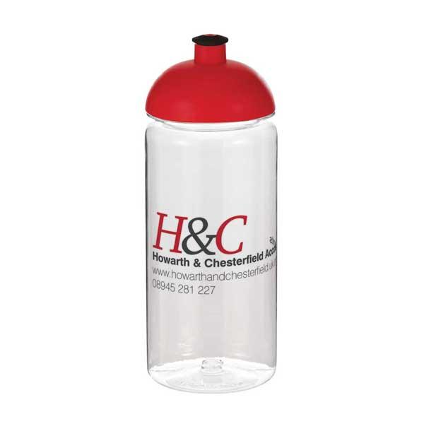 Sportsman H20 Tritan Sports Bottle