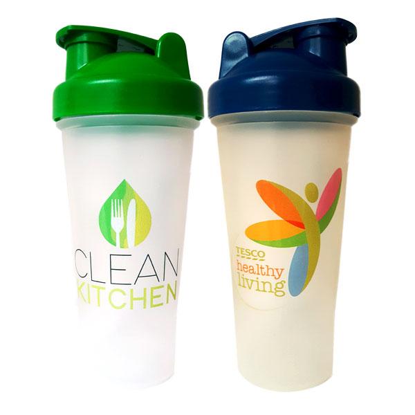 700ml Protein Shaker