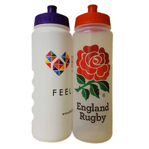 Sports Bottle Olympic 750ml